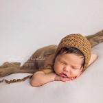 taller de fotos newborn buenos aires