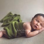 presupuesto fotos newborn zona sur gba