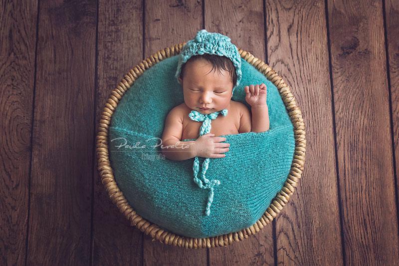 presupuesto fotos newborn