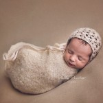 fotografo newborn lomas de zamora