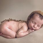 fotografo newborn jose marmol