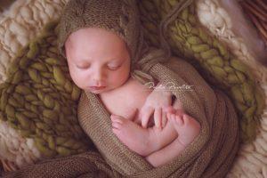 newborn zona sur