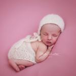 bock de fotos para bebes
