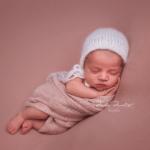 fotografia profesional a bebes
