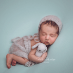 Fotografía newborn buenos aires