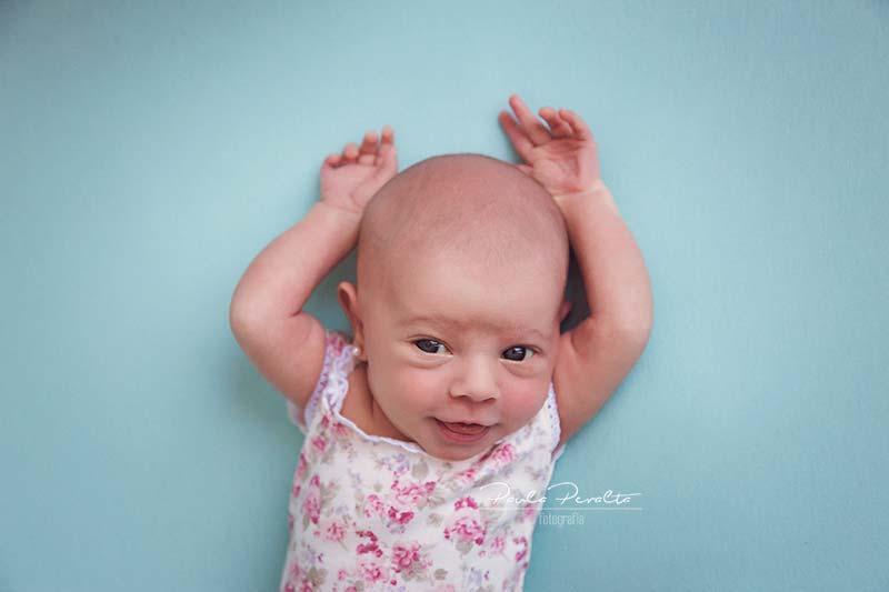 fotografo newborn capital federal