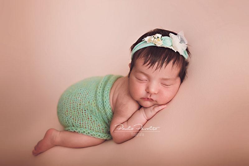fotos artisticas a bebes