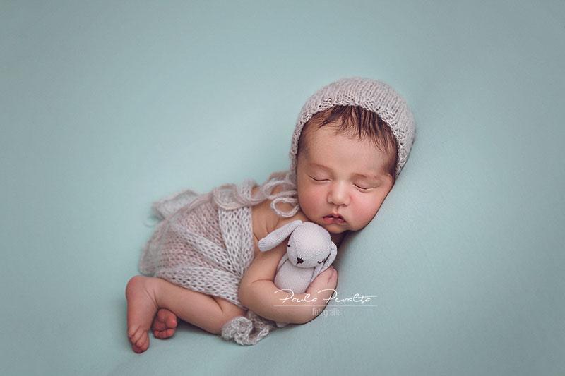 newborn capital