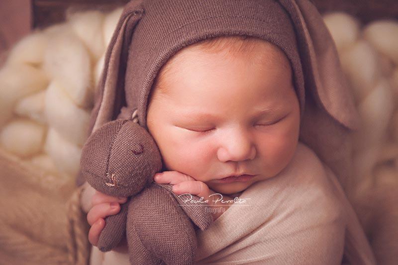 book bebe recien nacido