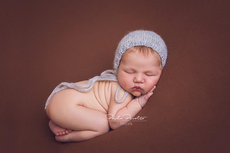 taller newborn