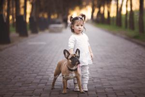 fotos 1 año en exteriores para nena