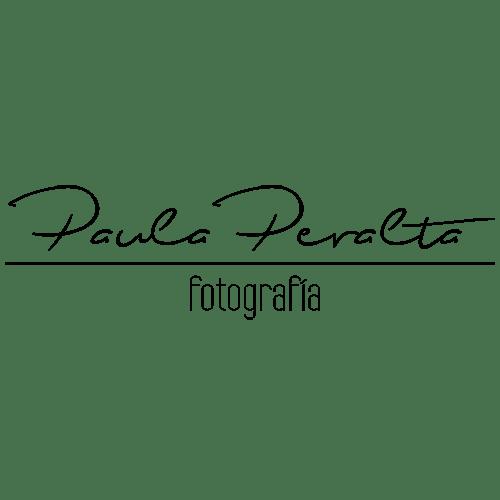 Paula Peralta Fotografía